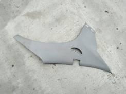 Обшивка стойки задняя левая/правая верхняя Kia Spectra 2001-2011