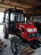 Shifeng SF-354. Продам трактор 4 х цилиндровый, 4 вд, 35 л.с.