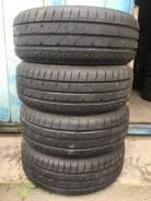 Bridgestone Ecopia EX20RV, 225/55/18