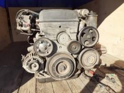 Двигатель тойота 1JZ в полный разбор , или целиком