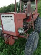 ВТЗ Т-25А. Продам трактор Т-25, 25,00л.с.