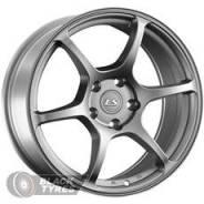 LS Wheels LS 1011