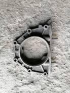 Крышка коленвала газ 31105 газ 3110 Газель 406100901521