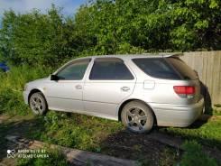 Toyota Vista Ardeo. SV55, 000045
