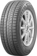 Bridgestone Blizzak Ice, 215/55 R17 98T XL