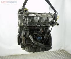 Двигатель Renault Scenic 2 Grand Scenic 2006, 2 л бензин (F4R 770/771)