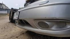 Продам бампер передний Nissan Maxima A33 2000-2006гг