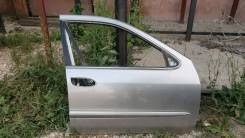 Продам дверь Nissan Maxima A33 2000-2006гг