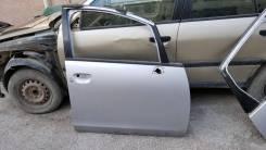 Продам дверь Mitsubishi Colt Z25 2002-2012гг