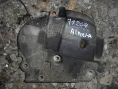 Кожух ремня ГРМ Nissan Almera Classic B10 2006-2013