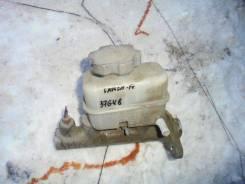 Цилиндр главный тормозной Hyundai Santa Fe SM Classic 2000-2012