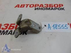 Петля двери задней левой нижняя Kia Sportage 3 SL 2010-2015 [793102H000]