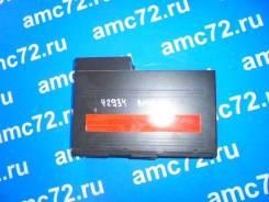 Ченджер компакт дисков BMW X3 E83 2004-2010