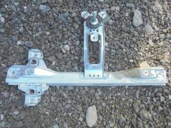 Стеклоподъемник электр. задний левый Chevrolet Cruze J300 2009-2016