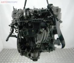 Двигатель Chevrolet Orlando 2012 2 л, дизель (Z20D1)
