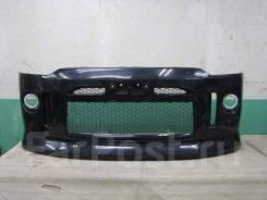 Бампер Mitsubishi Delica D5 CV5W