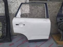Дверь задняя правая Kia Sorento 2