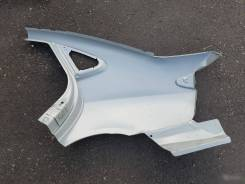 Крыло заднее правое Hyundai Elantra 4 2006-2012