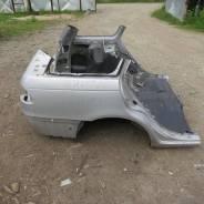 Крыло заднее правое Toyota Caldina ST210