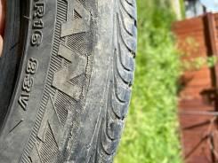 Bridgestone, 185/55R16