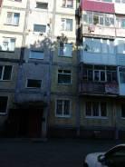 2-комнатная, переулок Садовый 7. Садовой, частное лицо, 43,0кв.м.