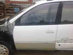 Дверь передняя левая Toyota Ipsum SXM10/15