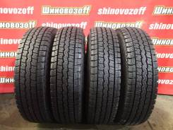 Dunlop Winter Maxx SV01, 145/80R12 LT 6PR