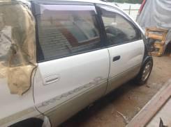 Дверь правая задняя Toyota Ipsum SXM10/15