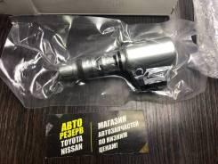 Клапан VVTI Nissan QR20DE, VK45DE '06-, VQ37VHR, VR38DETT, VQ35HR '07