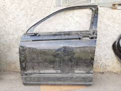 Дверь передняя левая Volkswagen Tiguan 2 16+