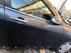 Дверь передняя правая Cl7 Cl9 Honda Accord