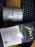 Фильтр масляный Lynx LC321