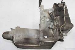 АКПП Cadillac 4T80E S5S на Cadillac Eldorado 4.6 литра LD8 L37