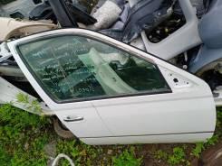 Продам дверь Toyota Vista Ardeo 50