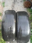 Bridgestone Turanza GR80, 205 60 R16 92H