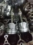Двигатель в разбор z20s1 chevrolet Captiva, daewoo winstorm, Antara