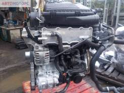 Двигатель Volkswagen GOLF 7 2017, 1.4 л, бензин (CZC)