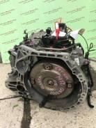 АКПП Вариатор CVT QR20DE Nissan
