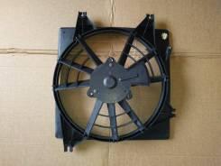 Диффузор вентилятора охлаждения Kia Spectra 2001-2011