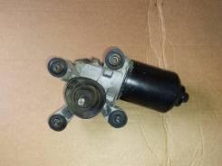 Моторчик стеклоочистителя передний Kia Spectra 2001-2011