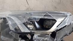 Фара левая Toyota RAV 4 2016-2019 LED