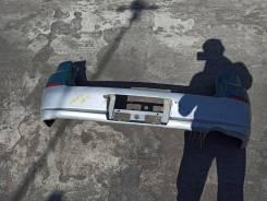 Бампер Nissan Liberty PM12