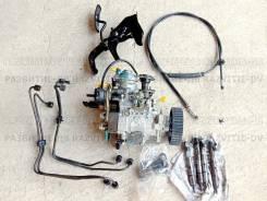 Механический топливный насос для KIA Bongo комплект для переделки ТНВД