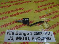 Датчик педали сцепления Kia Bongo Kia Bongo 2008