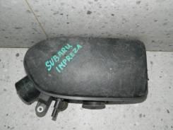 Резонатор воздушного фильтра Subaru Impreza G12 2007-2012 [14435AA110] 14435AA110