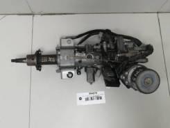 Электроусилитель руля (ЭУР, рулевой рейки) Lexus RX 350 /450h XL10 2009-2015 [452500E020, 4525048250, 4525048252]
