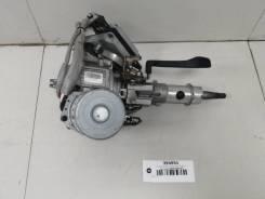 Электроусилитель руля (ЭУР, рулевой рейки) Hyundai i40 VF 2011 [563103Z100, 563403Z000]