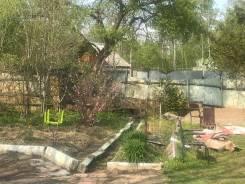 Дача в п. Корфовский в Хабаровском районе. р-н Хабаровский, от частного лица (собственник)