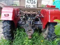 Shifeng SF-244. Продается мини трактор, 17,6 л.с.
