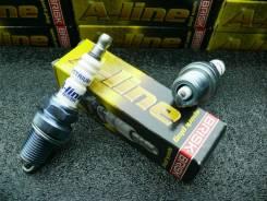 Свеча зажигания Brisk A-line (Yttrium) без резистора=BK5E, K16R-U